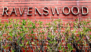 Ravenswood Chicago