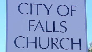 Falls Church Northern Virginia
