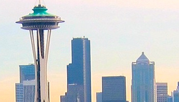 Queen Anne Seattle